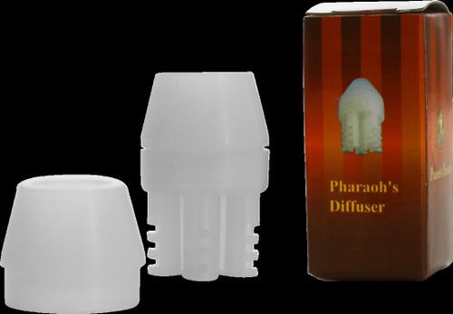 PHARAOH Diffuser