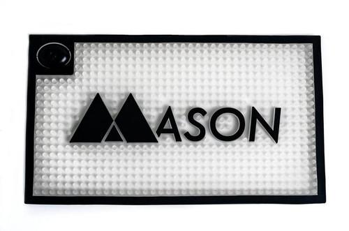 MASON MAT (With LED)
