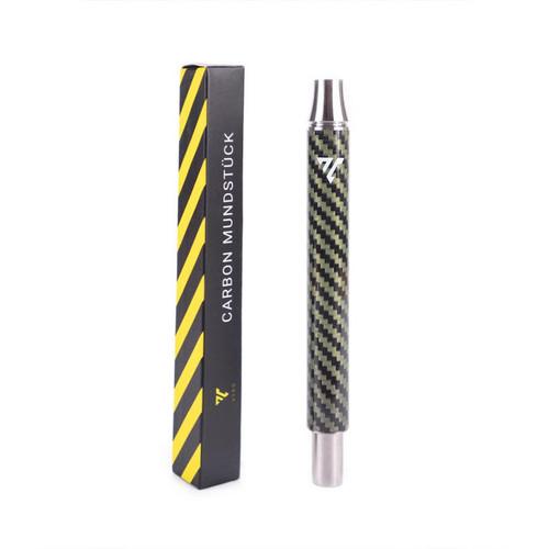 VYRO Carbon Mouthpiece - Volt 17 CM