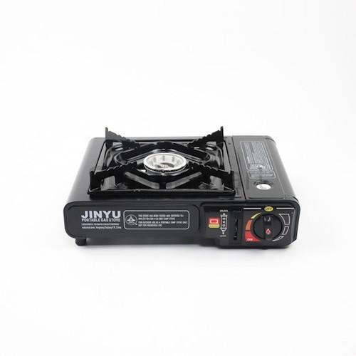Portable Hookah Charcoal Burner / Gas