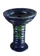 Hookah Bowl Phunnel Sparkle