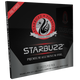 STARBUZZ Pre-Poked Pre-Cut PREMIUM Aluminum Foil