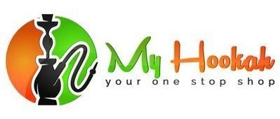 my-hookah-logo.jpg