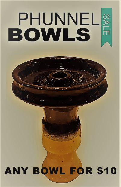 phunnel-bowls-final.jpg