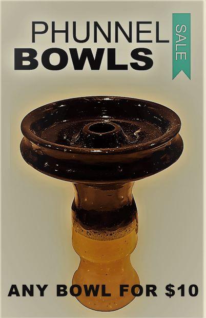 phunnel-bowls-final.jpg