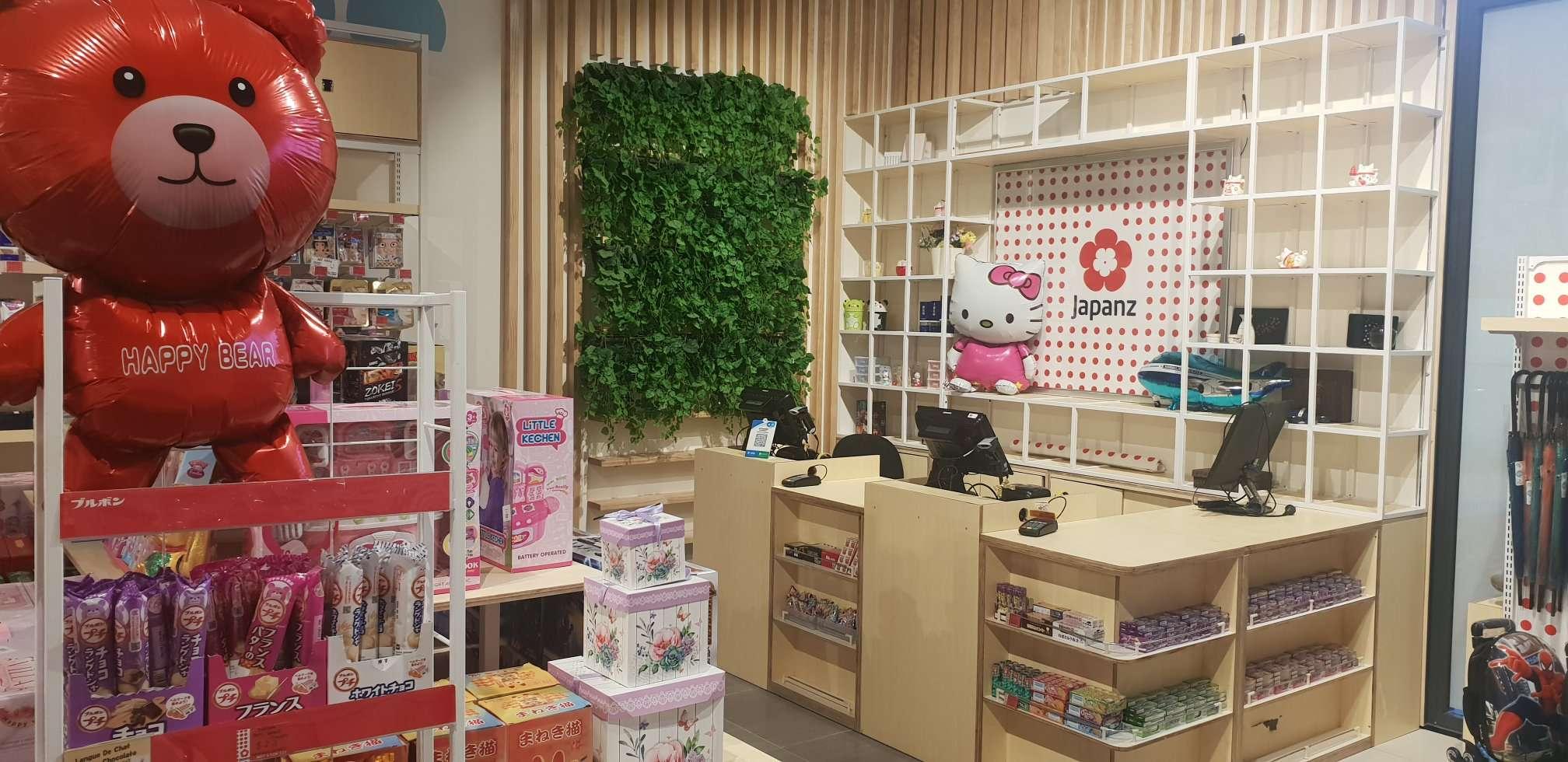 1603495213797-botany-shop-phonto.jpeg