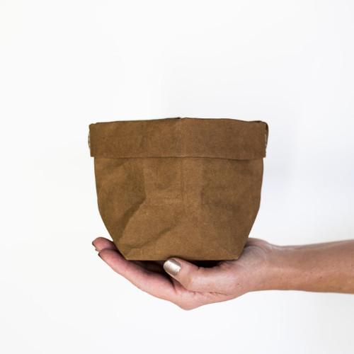XS Paper Bag