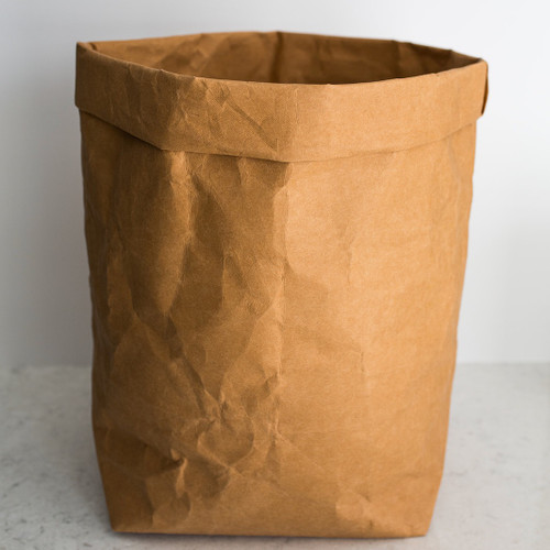XL Paper Bag