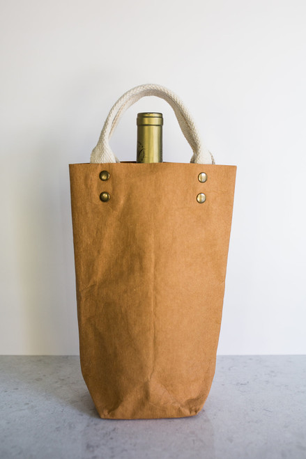 The Wine Tote