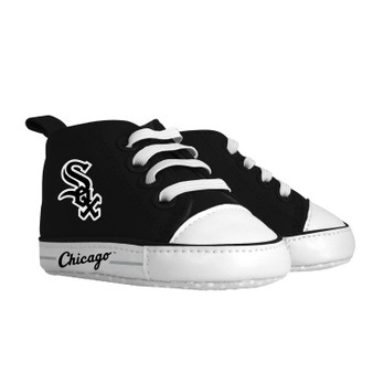 Chicago White Sox High Top Pre-Walkers