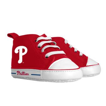 Philadelphia Phillies High Top PreWalker