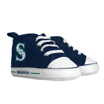 Seattle Mariners High Top Pre-Walkers