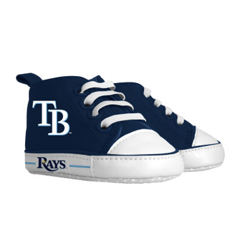 Tampa Bay Rays High Top Pre-Walkers