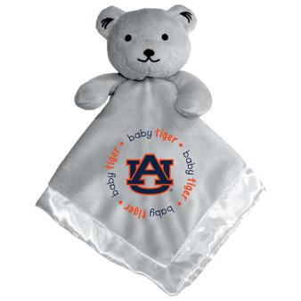 Auburn Security Bear Gray