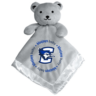 Creighton Security Bear Gray