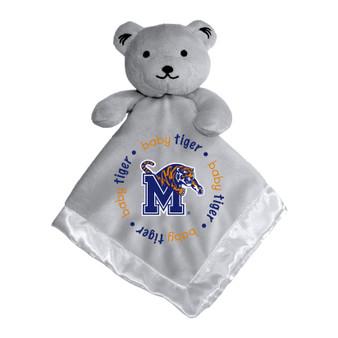 Memphis  Security Bear Gray
