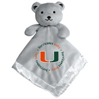 Miami Security Bear Gray
