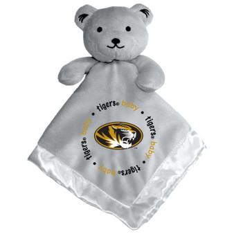 Missouri Security Bear Gray