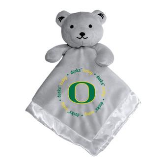 Oregon Security Bear Gray