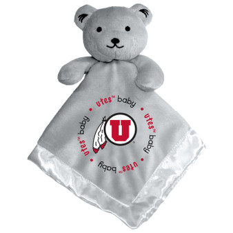 Utah Security Bear Gray