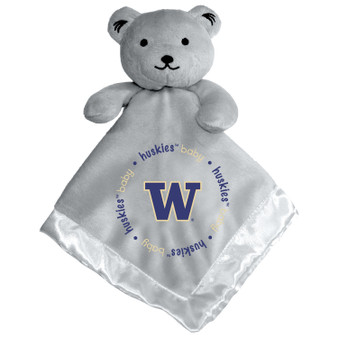 Washington Security Bear Gray
