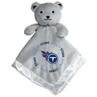 Tennessee Titans Security Bear Gray