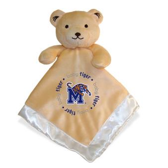 Memphis  Security Bear Tan