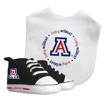 Arizona 2-Piece Gift Set
