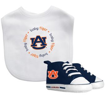 Auburn 2-Piece Gift Set