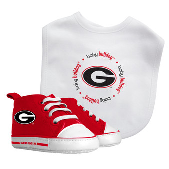 Georgia 2-Piece Gift Set