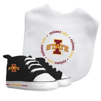 Iowa State 2-Piece Gift Set