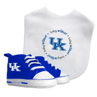 Kentucky 2-Piece Gift Set