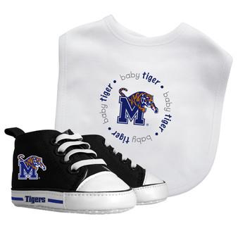 Memphis  2-Piece Gift Set