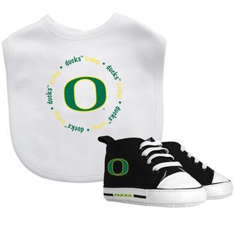 Oregon 2-Piece Gift Set