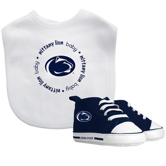 Penn State 2-Piece Gift Set