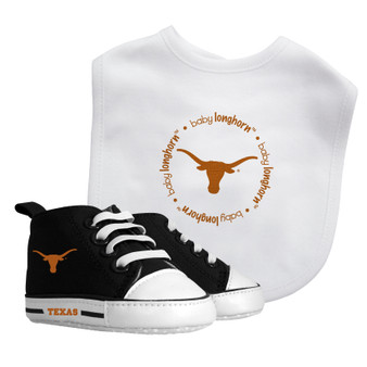Texas 2-Piece Gift Set