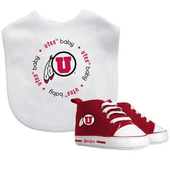 Utah 2-Piece Gift Set