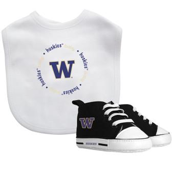 Washington 2-Piece Gift Set