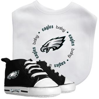 Philadelphia Eagles 2-Piece Gift Set