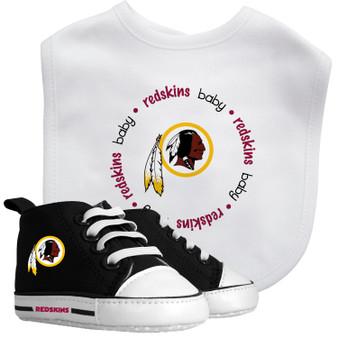 Washington Redskins 2-Piece Gift Set
