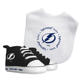 Tampa Bay Lightning 2-Piece Gift set