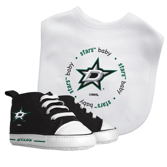 Dallas Stars 2-Piece Gift set