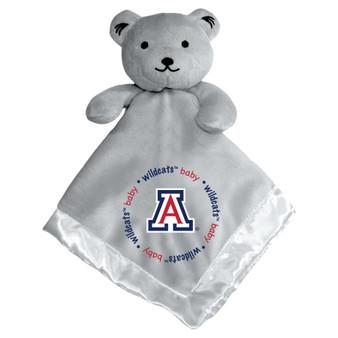 Arizona Gray Security Bear