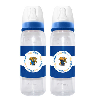 Kentucky Baby Bottle 2-Pack