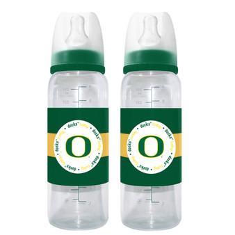 Oregon Baby Bottle 2-Pack