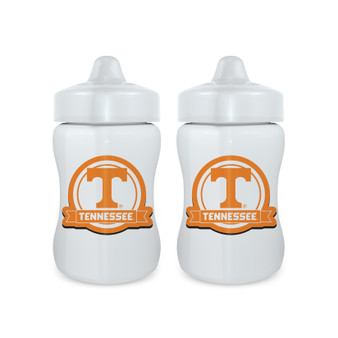 Tennessee Sippy Cup 2-Pack