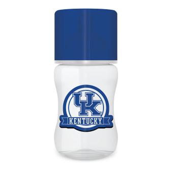 Kentucky 1-Pack Baby Bottle