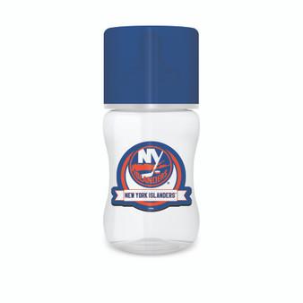 New York Islanders 1-Pack Baby Bottle