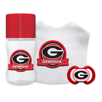 Georgia 3-Piece Gift Set