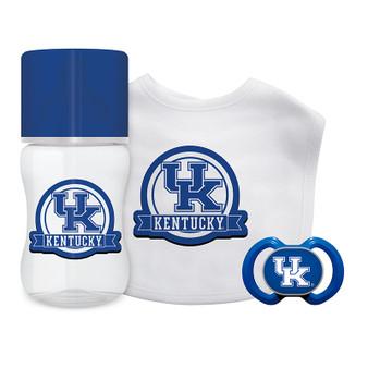 Kentucky 3-Piece Gift Set